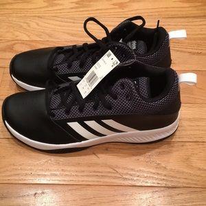 Adidas men's CF Ilation 2.0 Basketball Shoe New!